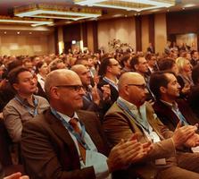 17. Forum Solarpraxis - Neue Energiewelt