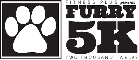 Furry 5K and One-mile Fun Walk