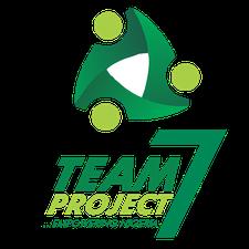 Youth Technology Development Centre (Team7Project) logo