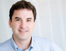 Nurturing an Entrepreneurial Community with Tim Rowe