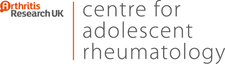 Brenda Bell logo