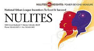 NULITES Summer Camps