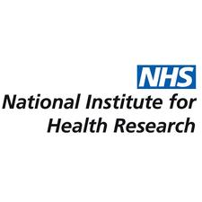 NIHR CLAHRC Greater Manchester logo