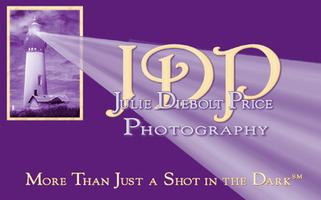 Saturday, June 8, 2013 - Intro to Adobe Photoshop and Lightroom