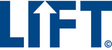 Leaders Innovation Forum for Technology (LIFT) logo
