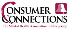 Consumer Connections logo