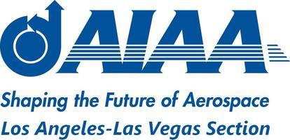 AIAA Dinner September 2015 Robert Curbeam at A-MAN...