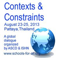 Context & Constraints in School Health