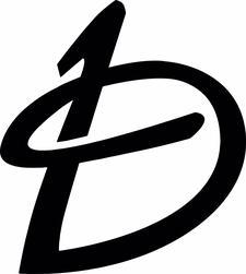 D1 Recruits Michigan  logo
