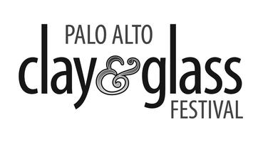 21st annual Palo Alto Clay & Glass Festival