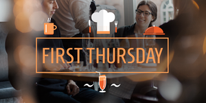 [NXTP.Labs Chile] First Thursday Septiembre - NXTP...