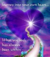 Oneness Heart Awakening @ Earth Connection...