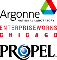 Fall 2015 Startup Series - Intellectual Property Basics