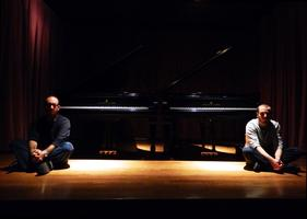 Genesis Piano Project In Concert