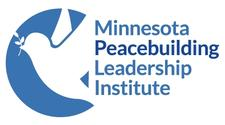 Minnesota Peacebuilding Leadership Institute logo