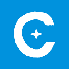 Cuvee Coffee Bar logo