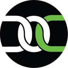 DevOps.com logo