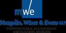 Margolin, Winer & Evens LLP logo