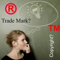 Trademarks, Brand Protection and Intellectual Property (IP)...