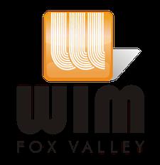 WIM Fox Valley logo