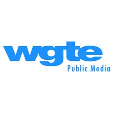 WGTE Public Media's Educational Resource Center logo
