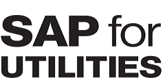 SAP for Utilities, September 13-16