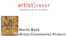 Artist Trust - Grant Writing Workshop - Vancouver