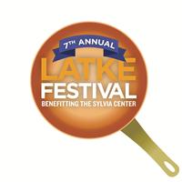 7th Annual Latke Festival