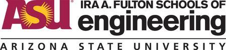 2015 Fulton Schools of Engineering Homecoming Block...