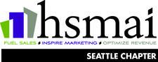 HSMAI Seattle Chapter logo