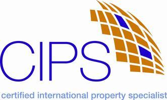 CIPS Certified International