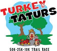 Turkey N TATURS Premier Trail Race 50k-25k-10k