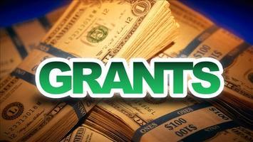 YNPN Atlanta Opportunity Grants Info Session