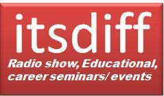 itsdiff community outreach - Sangamam celebration - 8...