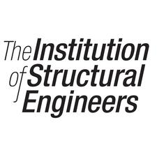 IStructE Ontario Regional Group logo