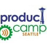 ProductCamp Seattle 2015