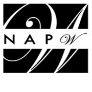 IAW (NAPW) Minneapolis - St. Paul Chapter logo