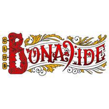 Club Bonafide logo