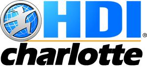September 18, 2015 - HDI Charlotte Chapter Meeting