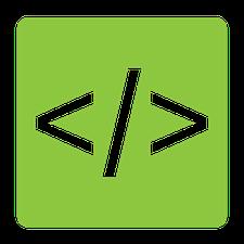 TechWise Academy logo
