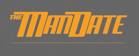 2015 ManDate Conference