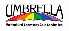 Umbrella Multicultural Community Care Services Inc. logo
