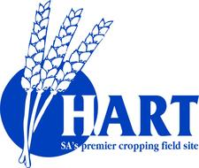 Hart Field-Site Group Inc logo