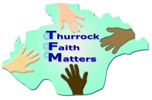 Thurrock Faith Matters AGM