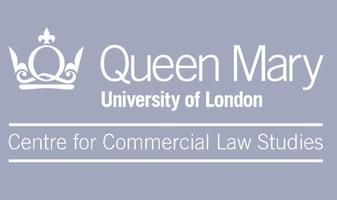 New Voices in Commercial Law Seminar 1