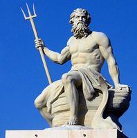 Gli dei dentro l'uomo 2: L'archetipo del Padre....