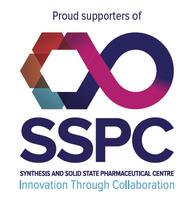 DynoChem Training for SSPC: Reaction Characterization,...