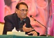 Prof.Ahmad Rafique Akhtar's Lecture in LAHORE