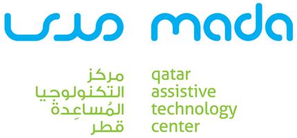 e-Accessibility Majlis