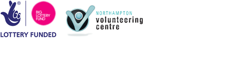 Northampton Volunteering Centre Concert